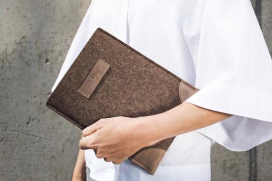 Cocones iPad Air Sleeve