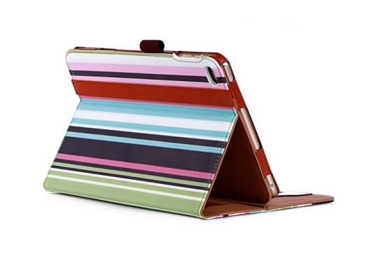 FYY Functional Series iPad Mini Case