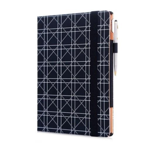 FYY iPad Pro Case Cover