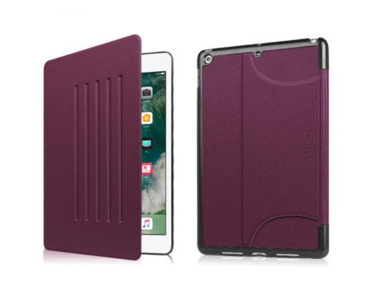Fintie Apple iPad 9.7 2017 Kickstand Case