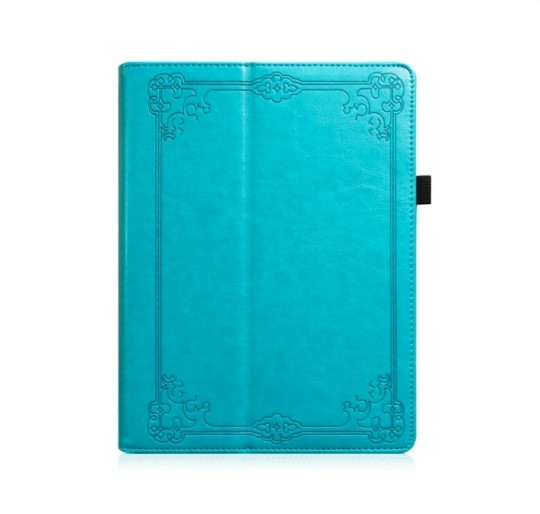 Fintie Folio Stand Cover for iPad Air 2