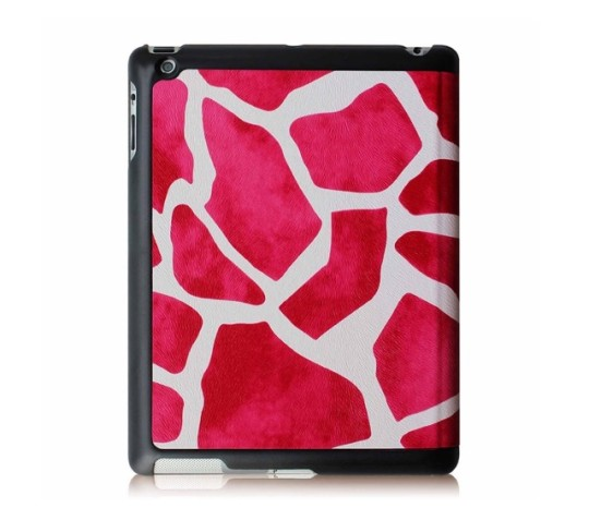 Fintie Smart Shell for Apple iPad