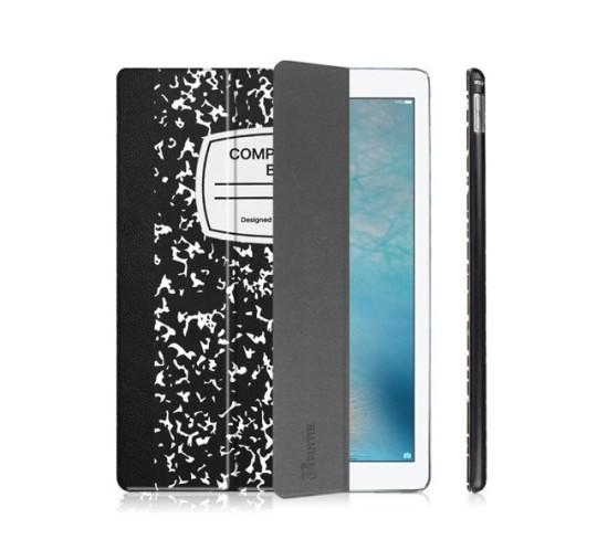 Fintie SmartShell iPad Pro Case Cover