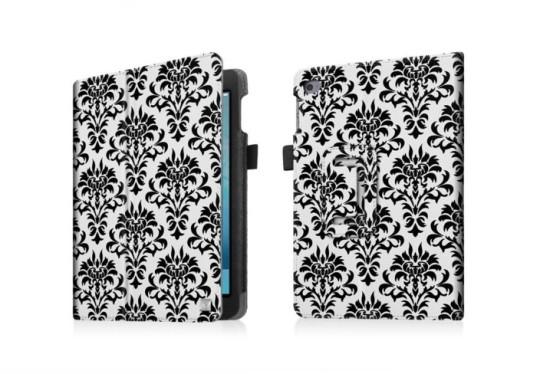 Fintie iPad Mini 4 Premium Folio Case