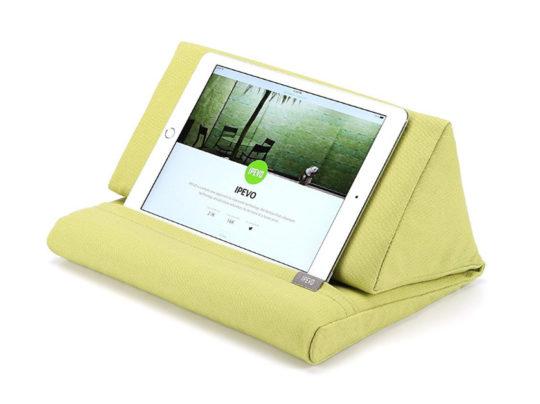 Ipevo PadPillow Stand for Apple iPad