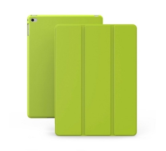 Khomo Super Slim iPad Air 2 Case