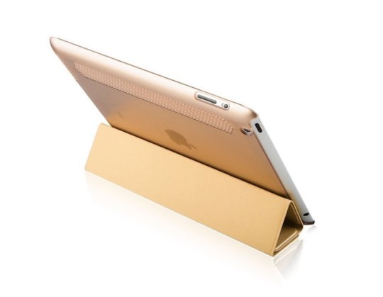 Nouske iPad Retina Smart Stand