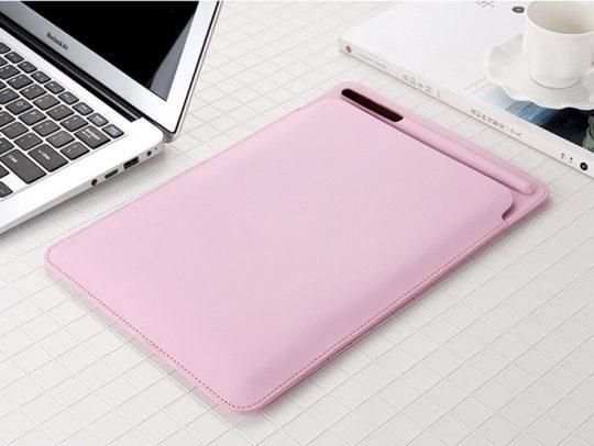 Alternative to iPad 9.7 Leather Sleeve