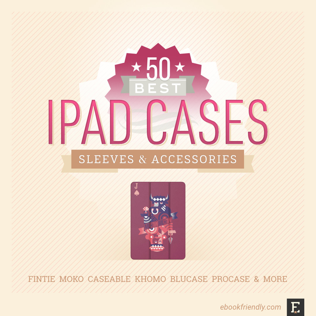 Ipad Air Classic Book Cover ~ Stm s dux ipad case is a modern bad ass take on the classic