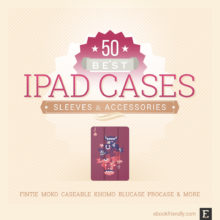 Best iPad cases sleeves and accessories