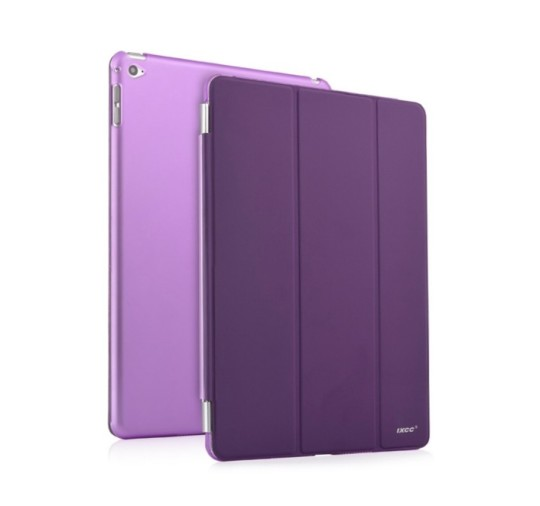 50 best ipad cases and accessories to buy in 2018ixcc smart case for ipad air 2