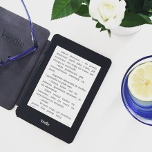 Ebook love #117