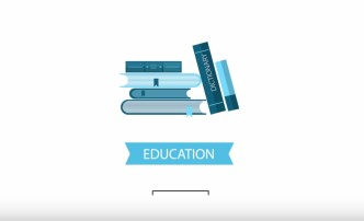 What is digital literacy and why it matters - video
