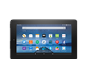 Amazon Fire 7 - table image