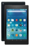 Amazon Fire HD - thumb