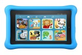 Amazon Fire Kids Edition - front thumb
