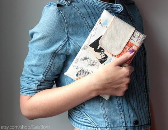 Gala Born Kobo sleeve - picture 1