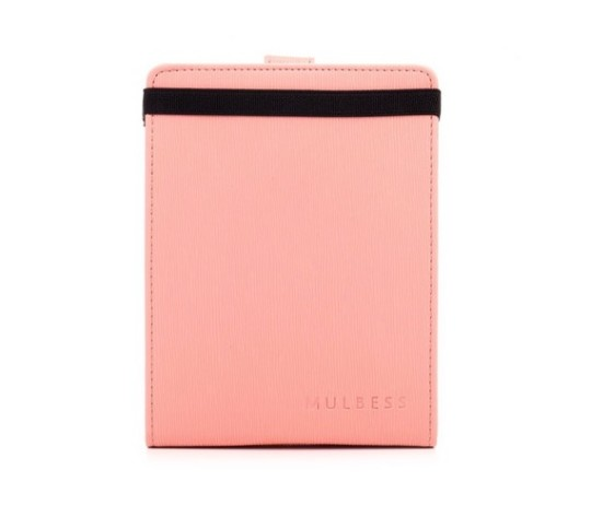 Mulbess Kobo Stand Case Cover - picture 1