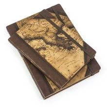 Portenzo iPad Mini Case - Teroso from Alano Collection
