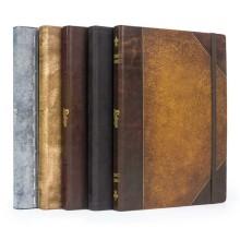 Portenzo iPad Mini cases from Alano Collection