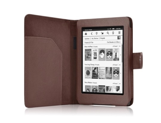 Elsse Folio Case for Kindle