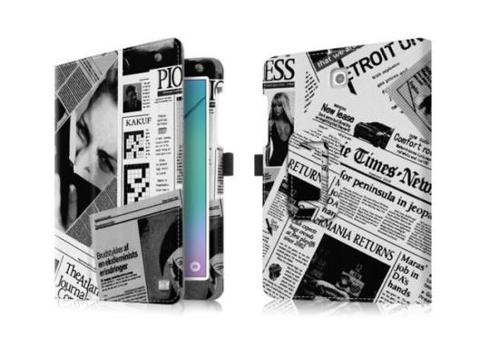Fintie Samsung Galaxy Tab S2 8.0 Folio Case