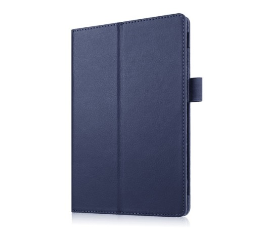 Folding Stand Leather Case Cover for Samsung Galaxy Tab S2