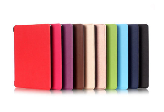 Generic Case Cover for Kindle 8 2016