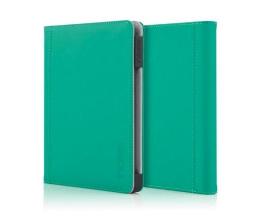 Incipio Coastal Premium Protective Folio Case