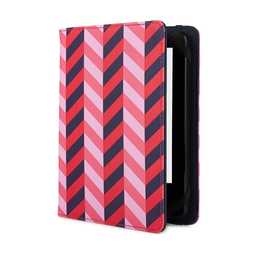 Jonathan Adler Kindle Paperwhite Case