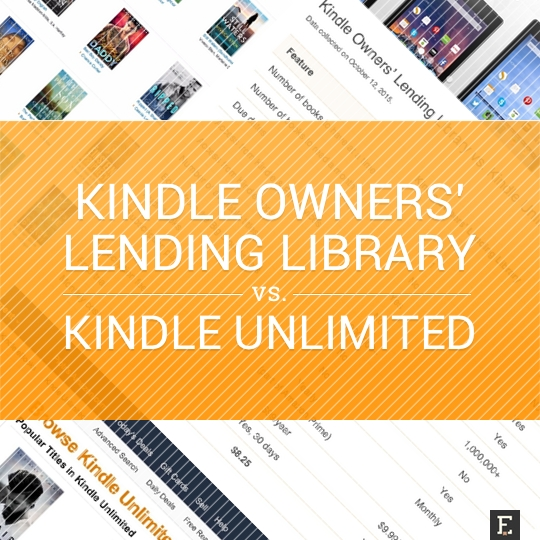 kindle books australia