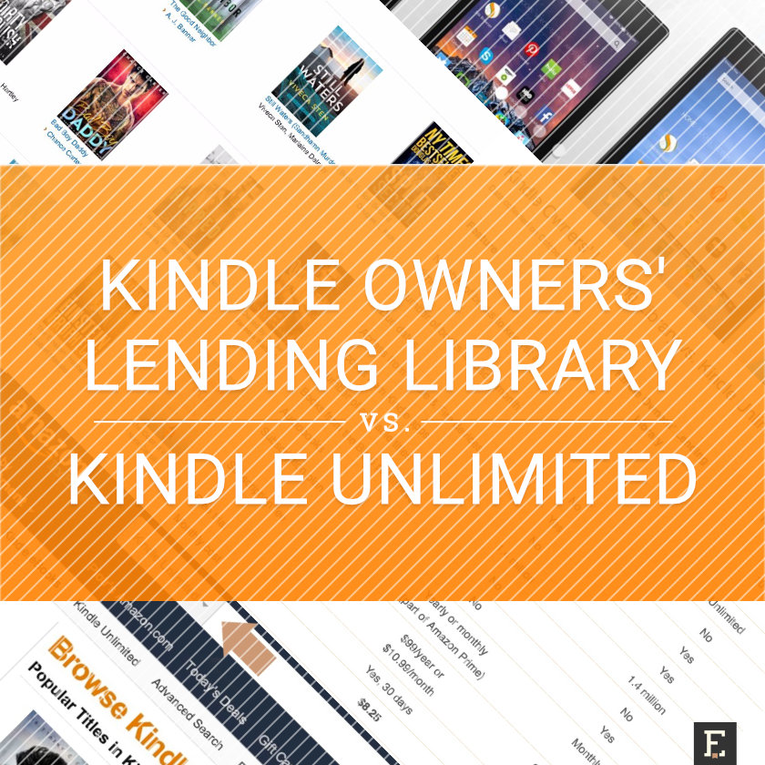 tax on kindle books
