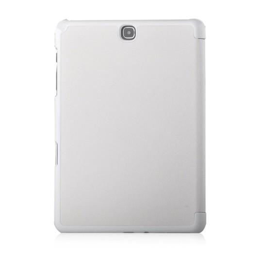 KuGi Samsung Galaxy S2 9.7 Case