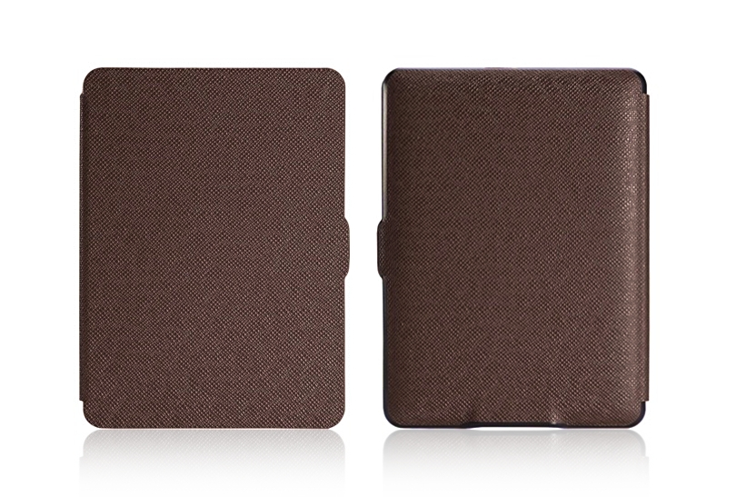 MoKo Amazon Kindle Paperwhite Case