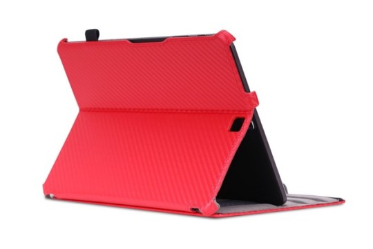 MoKo Slim-Fit Samsung Galaxy Tab S2 9.7 Case