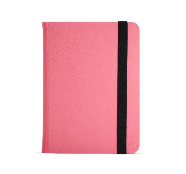 Nupro Folio Cover for Kindle Paperwhite - Pink