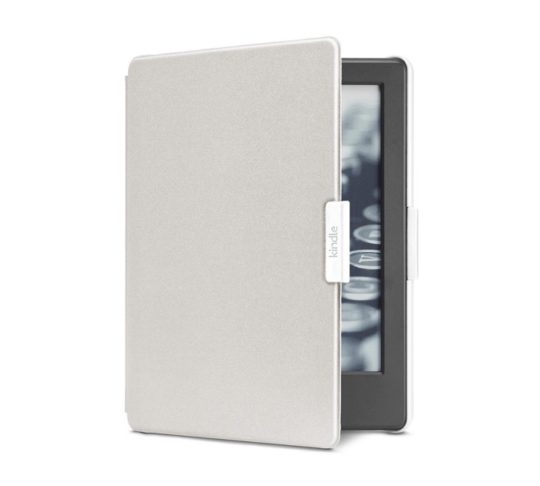 Original Amazon case cover for Kindle 8 2016