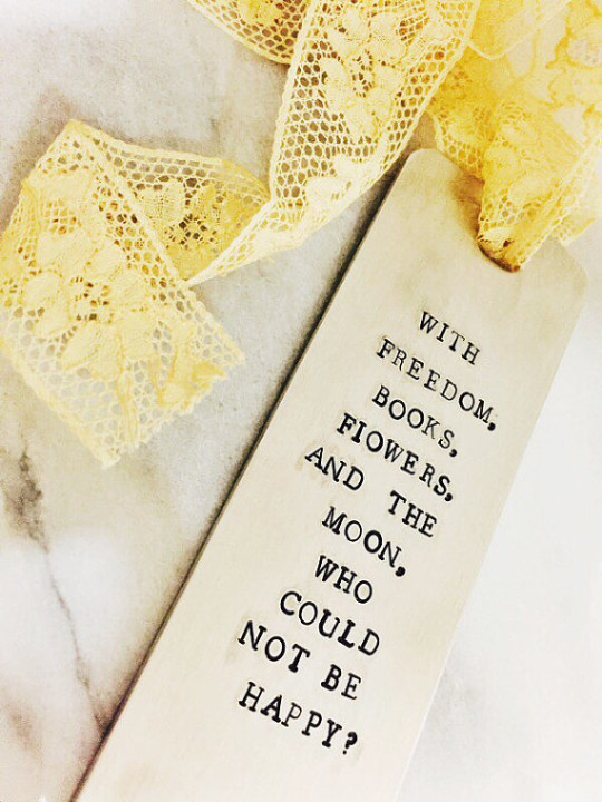 Quotes About Flowers Oscar Wilde : Posters and gifts with most clever oscar wilde quotes