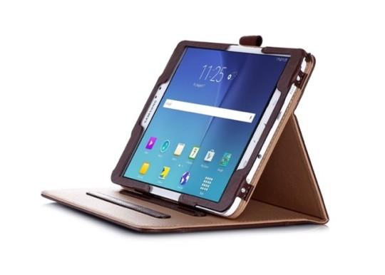 ProCase Samsung Galaxy Tab S2 8.0 Case