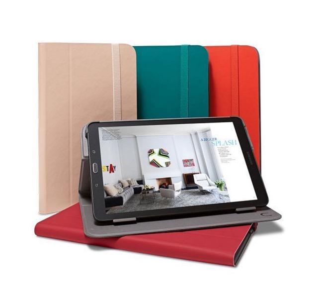 Samsung Galaxy Tab E Nook 9.6 - original cases