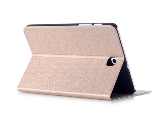 Smart Cover Case for Samsung Galaxy Tab S2 8.0