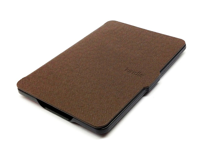 Ultra Slim Magnetic Kindle Paperwhite Case