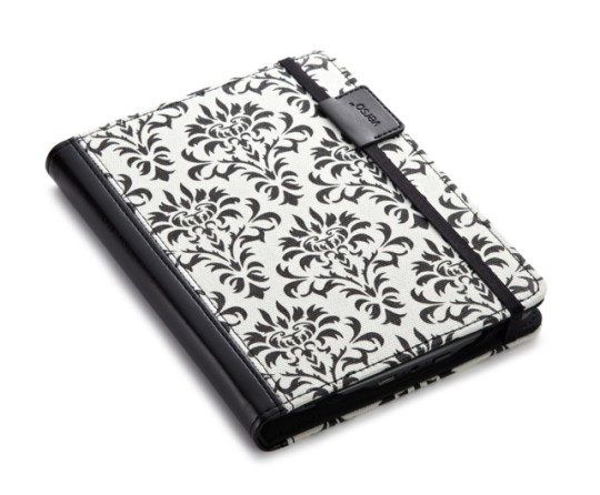Verso Versailles Case Cover for Kindle