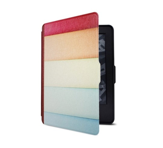 Walnew Smartshell Kindle Case Cover