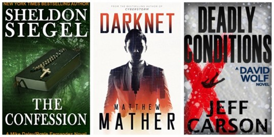 Kindle Countdown Deals - Black Friday Cyber Monday 2015