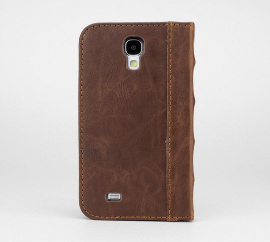 10 awesome bookish cases for Samsung Galaxy phones