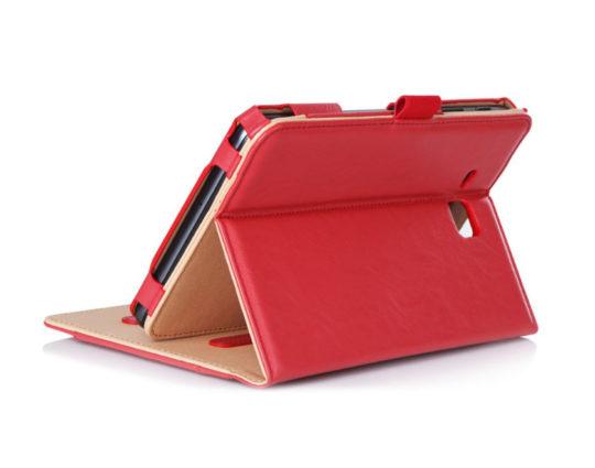 ProCase Samsung Galaxy Tab A 7.0 Stand Folio Case