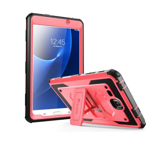 i-Blason Samsung Galaxy Tab A 7 2016 Armorbox Heavy-Duty Case