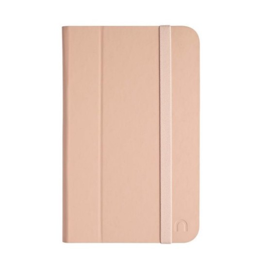 Barnes and Noble Nook Tab E Case Cover