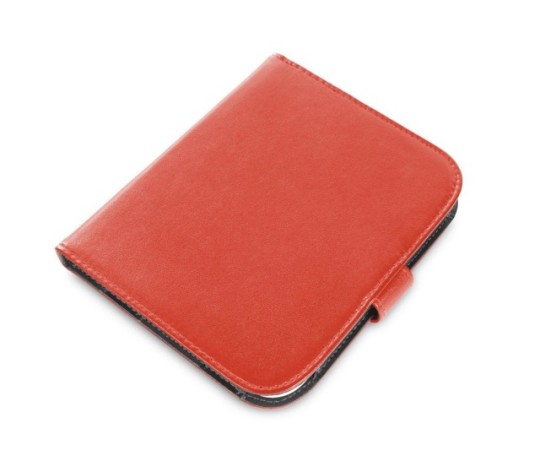 Cover-up Nook GlowLight Case Cover